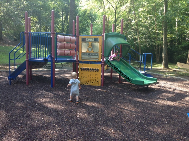 beaverbrook park atlanta georgia playground top atlanta georgia black mom mommy motherhood blogger