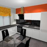 kuchnie9441.jpg