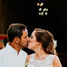 Wedding photographer Simon Bez (simonbez). Photo of 01.03.2017