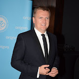 WWW.ENTSIMAGES.COM -   Aled Jones   at   Arqiva Commercial Radio Awards at The Westminster Bridge Park Plaza Hotel London July 3rd 2013                                                  Photo Mobis Photos/OIC 0203 174 1069