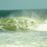 20130818-_PVJ0793.jpg