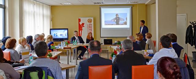 Jesenji poslovni forum, 13.11.2014. - 5.JPG