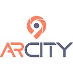 ARCity 4.0.29