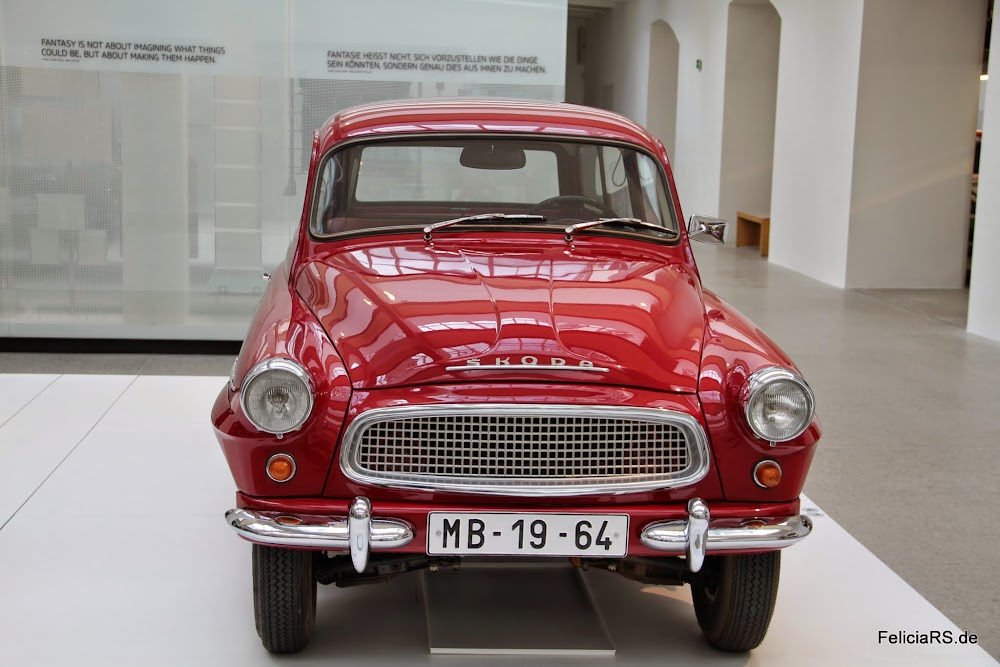 Skoda Museum 2014 - IMG_2519.JPG
