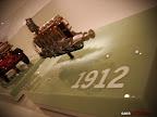 1912 Engine
