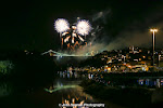 Bridge Fireworks.040