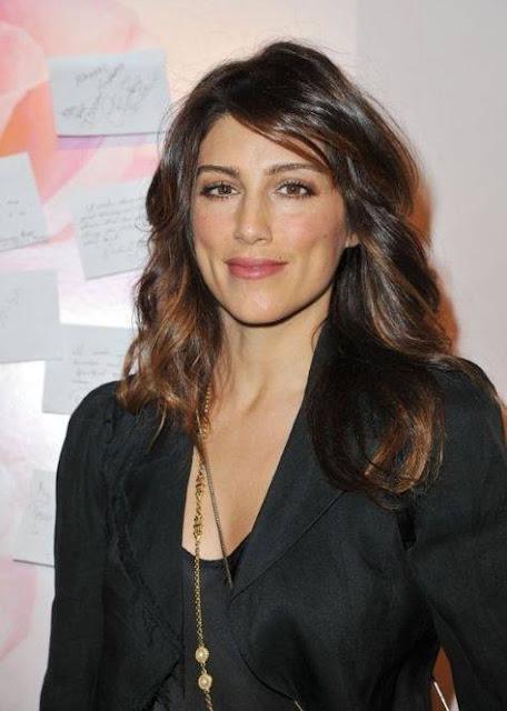 Jennifer Esposito Profile Pics Dp Images