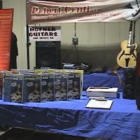 2005-az-guitar-show-2
