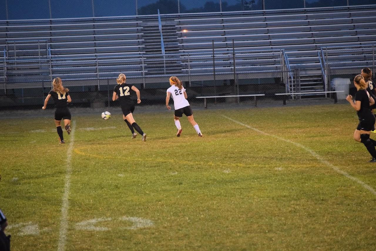 Girls Soccer Halifax vs. UDA (Rebecca Hoffman) - DSC_1061.JPG