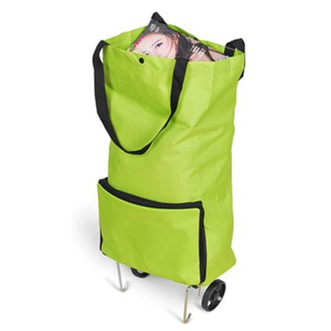foldable-trolley-bag-tas-belanja-troli-lipat
