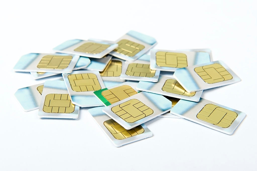 FG Reveals How Many Do Cards That Can Be Linked To One NIN Number, how many phone numbers can be linked to one nin number, nin mobile app application, sd news blog