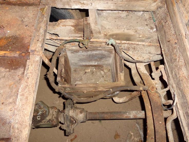 Restauration B2 Normande 1923 DSC01623