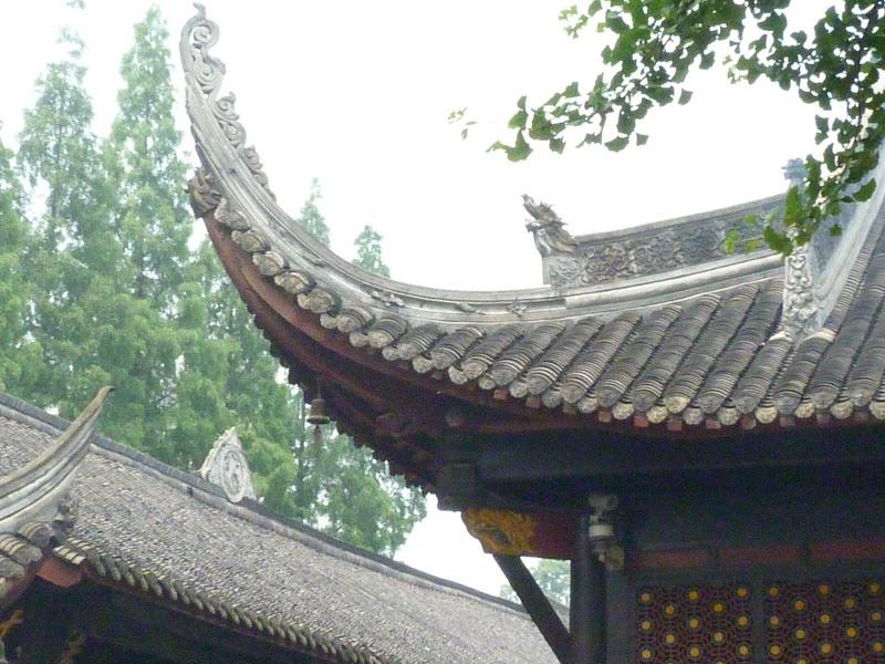 CHINE.SICHUAN.CHENGDU ET PANDAS - 1sichuan%2B160.JPG