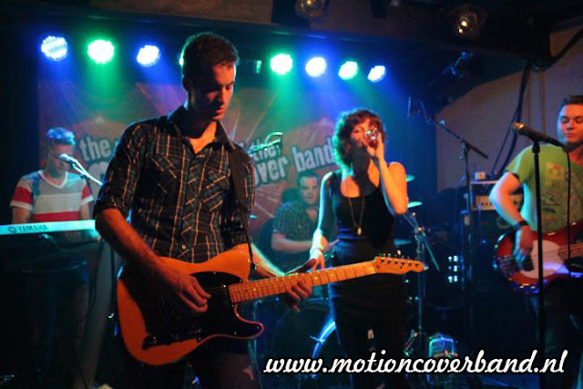 Clash of the coverbands, regio zuid - IMG_0566.jpg