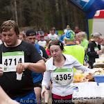 2013.05.12 SEB 31. Tartu Jooksumaraton - AS20130512KTM_544S.jpg