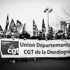 2016-03-17 Manif contre loi El Khomri 17.03.16 058.jpg