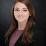 Elodie Broussard's profile photo