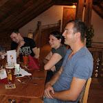Steyr_LB_2014 (134).JPG