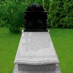 brazowy krolewski, kapliczka absolut black 90x190.jpg
