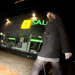 20.10.12 Tartu Sügispäevad 2012 - Autokaraoke - AS2012101821_142V.jpg