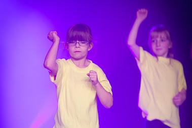 Han Balk Agios Dance In 2012-20121110-008.jpg