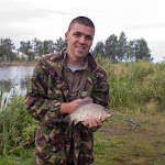 20150729_Fishing_Zhilianka_023.jpg