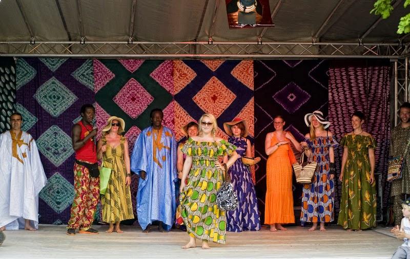 Afrikafest 2014 Teil1 - 045a.jpg