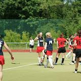 Feld 07/08 - Damen Oberliga in Rostock - DSC01846.jpg
