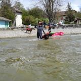 la-pointe-22-avril-2012-112_1.jpg