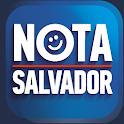 Nota Salvador icon