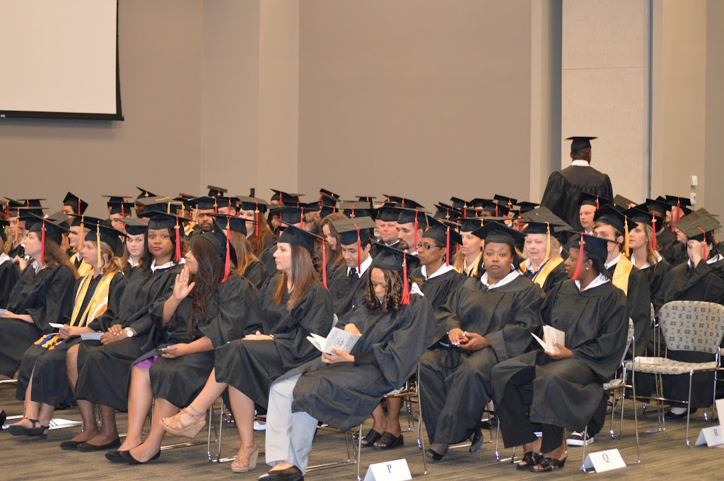 UACCH Graduation 2013 - DSC_1549.JPG