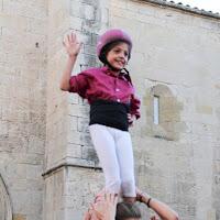 Inauguració 6è Obert Centre Històric de Lleida 18-09-2015 - 2015_09_18-Inauguraci%C3%B3 6%C3%A8 Obert Centre Hist%C3%B2ric Lleida-23.jpg