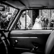 Wedding photographer Andrea Rifino (ARStudio). Photo of 07.05.2017