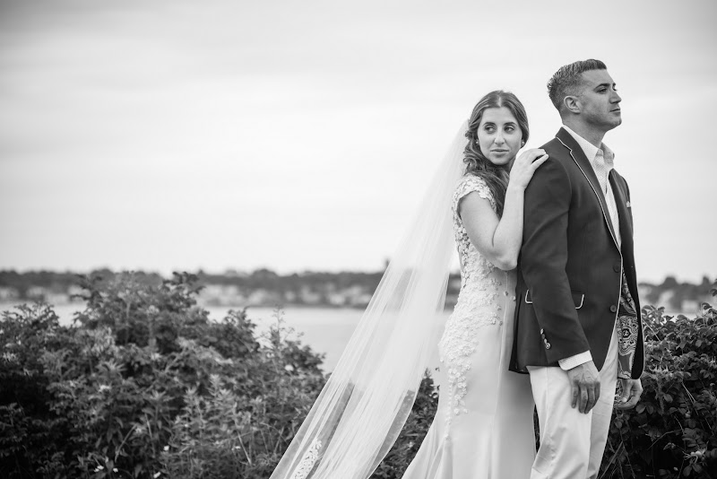 Vanessa and Anthony - Blueflash Photography 217.jpg