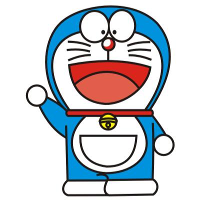 Doraemon Dub Indo
