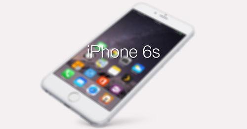 iphone-6s-precio.jpg