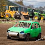 autocross-alphen-238.jpg