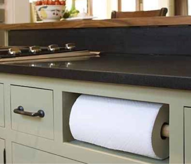 Make Your Home A Showpiece !! Little Details that Count in Big Ways !!
