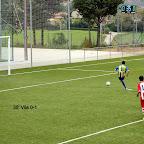 La Gleva-Cantonigros1516 (21).JPG