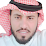 فاروق المريسي's profile photo