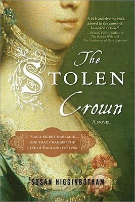 [the+stolen+crown%5B2%5D]
