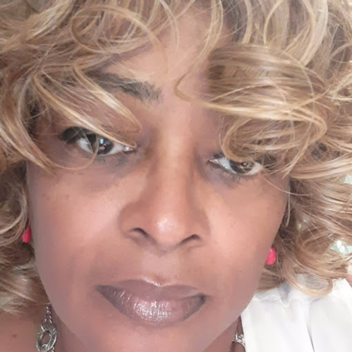 Cheryl Terrell Address Phone Number Public Records