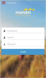 Mib-bankmandiri-co-id Login : mib-bankmandiri-co-id, login, Mobile, Google