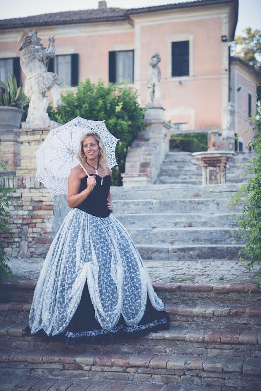 IMG_4868 Incontro fotografico Villa Buonaccorsi