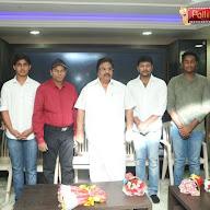 Nirmala Convent Team Meets Dasari