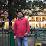 Adarsh Yadav's profile photo