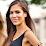Angelica Kharazmi's profile photo