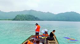 krakatau ngebolang 29-31 agustus 2014 pros 17