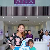 apex-phuket 09.JPG