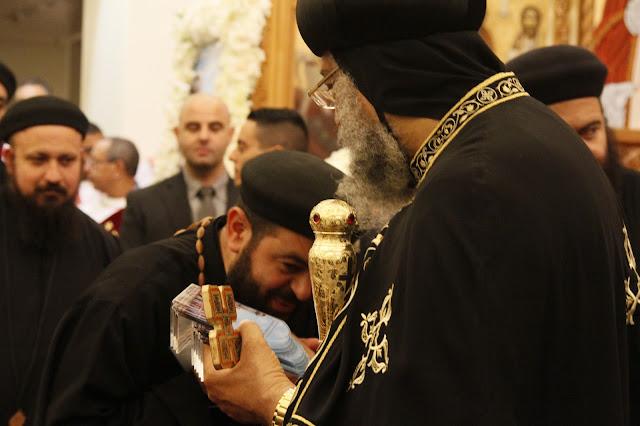 H.H Pope Tawadros II Visit (4th Album) - _MG_0694.JPG